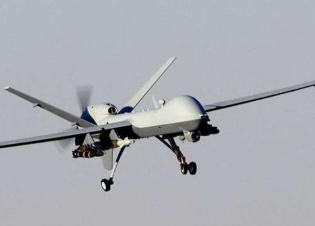 Another tactical UAV of Armenia was destroyed