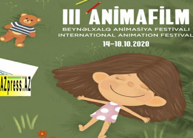 IIIANIMAFILM ANNOUNCES THE PARTICIPANTS OF THE COMPETITION PROGRAM - PHOTO=5