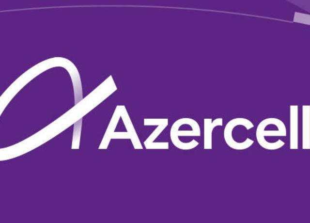Azercell is always leading with its exemplary service quality